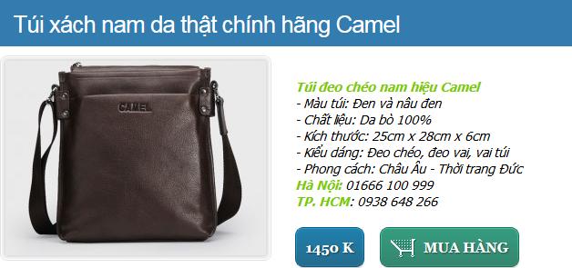 tui-deo-cheo-hieu-camel