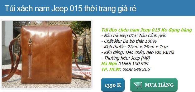 tui-deo-cheo-jeep-015-mat-truoc