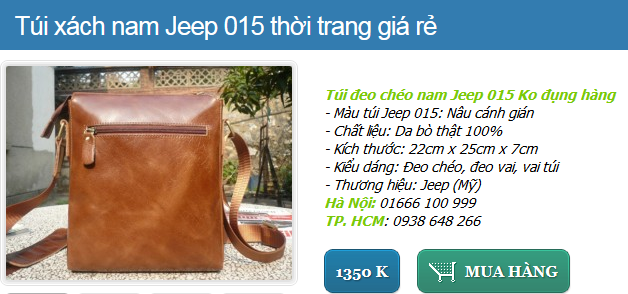 tui-deo-cheo-jeep-015