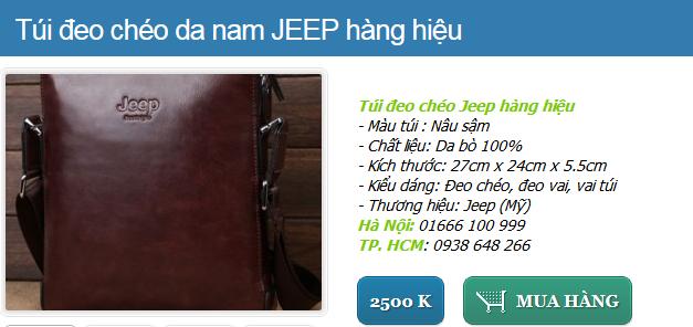 tui-deo-cheo-jeep-hang-hieu