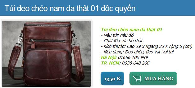 tui-deo-cheo-nam-da-that-01