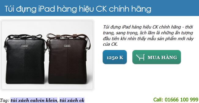 tui-deo-cheo-nam-hieu-calvin-klein-ck