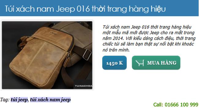 tui-deo-cheo-nam-jeep-016-