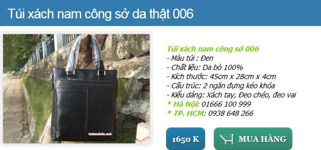 tui-xach-nam-da-bo-that-006