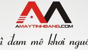 Amay-tinh-bang