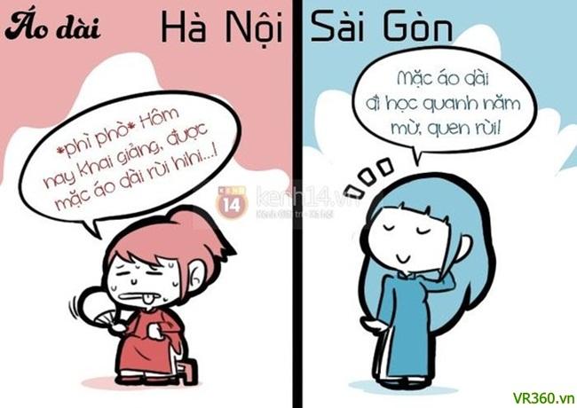 So-sanh-Ha-Noi-và-Sai-Gon-1