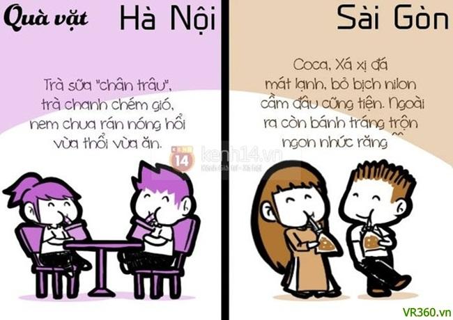So-sanh-Ha-Noi-và-Sai-Gon-2