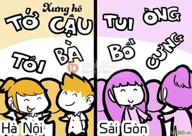 So-sanh-Ha-Noi-và-Sai-Gon-4