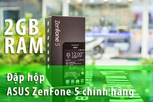 asus-zenfone-5-2gb