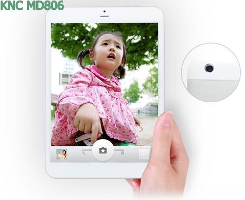 camera-may-tinh-bang-knc-md809