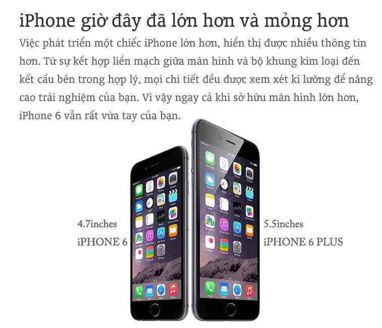 dien-thoai-iphone-6-1