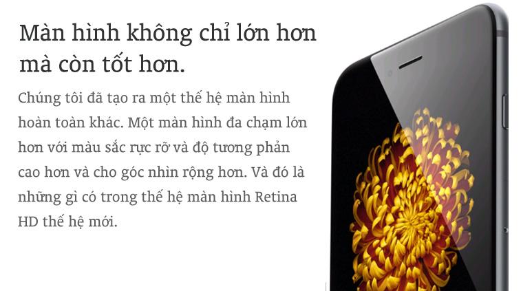 dien-thoai-iphone-6-2