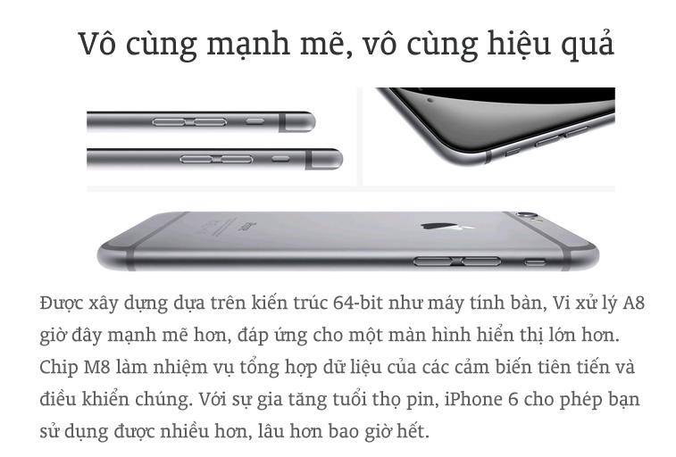 dien-thoai-iphone-6-3