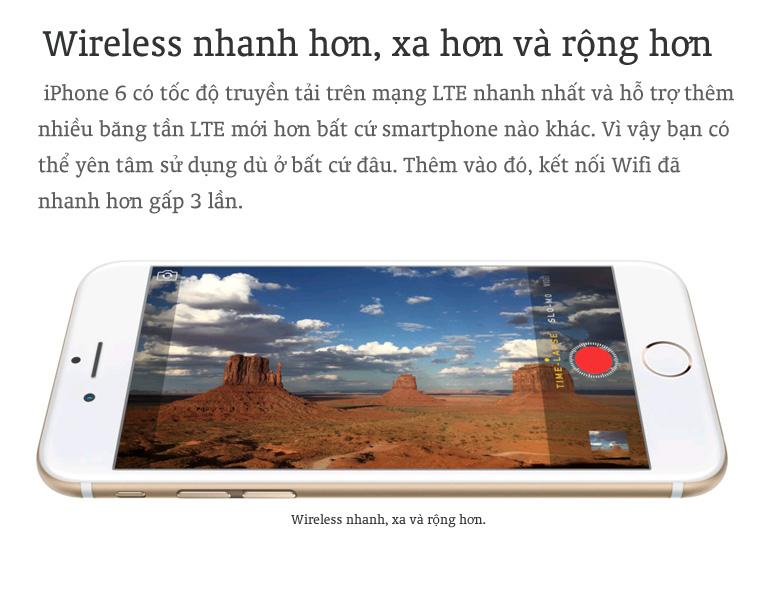 dien-thoai-iphone-6-5