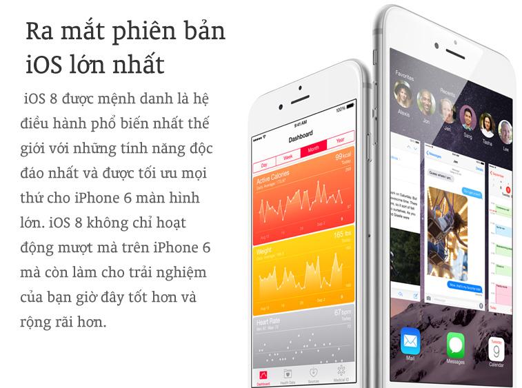 dien-thoai-iphone-6-6