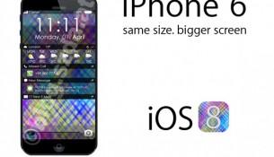 dien-thoai-iphone-6-ios8