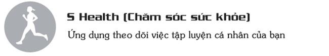 dien-thoai-samsung-galaxy-s5-6