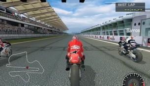 game-dua-xe-moto