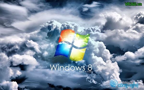 giao-dien-windows-8-cua-may-tinh-bang