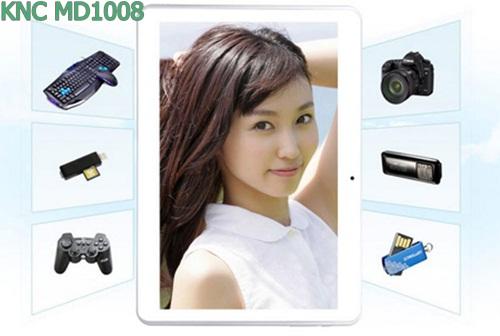 lo-dien-bom-tan-may-tinh-bang-han-quoc-knc-md1008-5