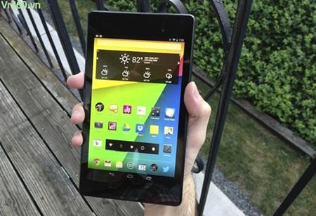 may-tinh-bang-Nexus 7