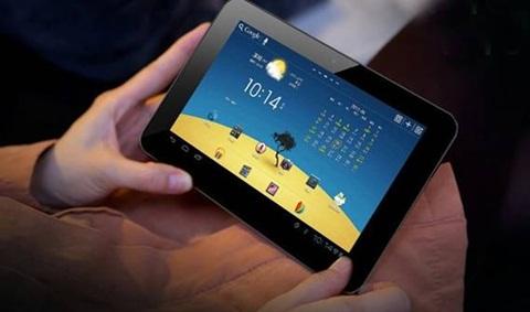 may-tinh-bang-Windows-N70-3G