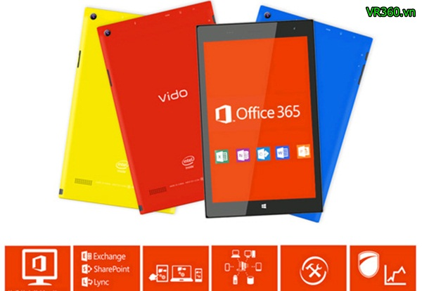 may-tinh-bang-vido-w8c