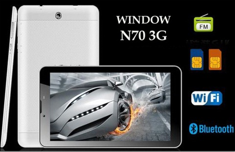 may-tinh-bang-windows-n70-3g