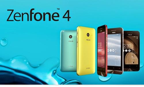 smartphone-gia-re-duoi-2-trieu-asus-zenfone-4