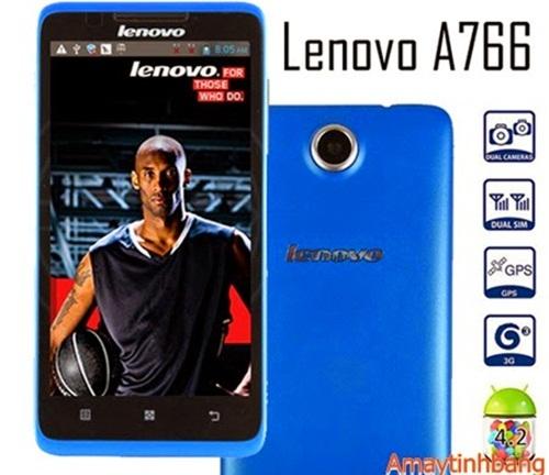 smartphone-gia-re-duoi-3-trieu-006