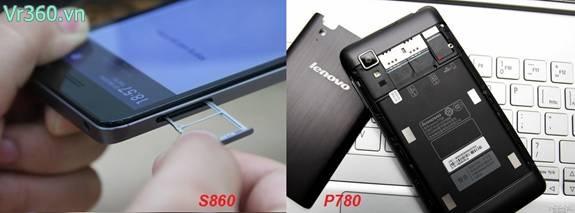 smartphone-gia-re-lenovo-s860-vs-p780-2