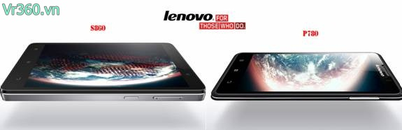 smartphone-gia-re-lenovo-s860-vs-p780-3
