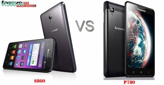 smartphone-gia-re-lenovo-s860-vs-p780