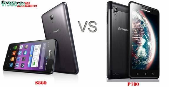smartphone-gia-re-lenovo-s860-vs-p780