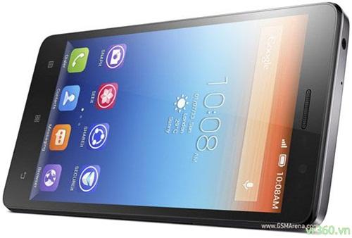 smartphone-lenovos860