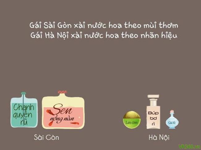 su-khac-biet-giua-sai-gon-va-ha-noi-003