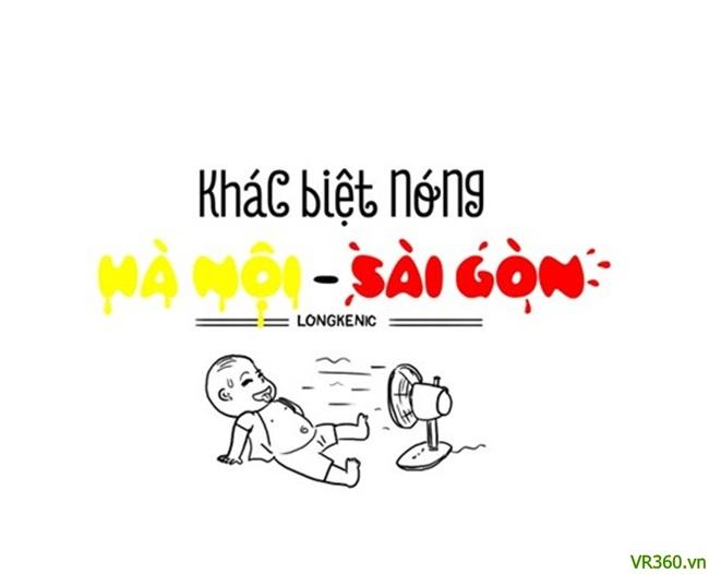 su-khac-biet-giua-sai-gon-va-ha-noi-017