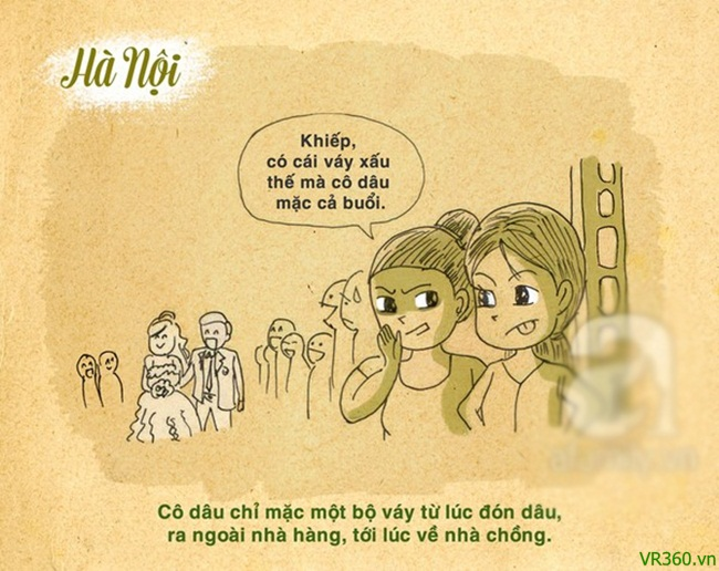 su-khac-biet-giua-sai-gon-va-ha-noi-032