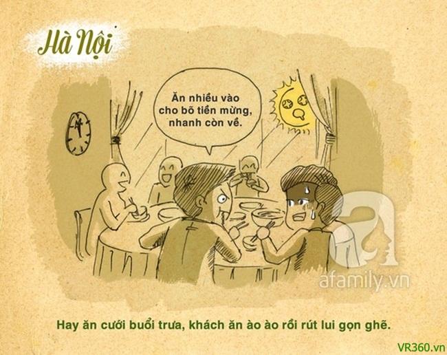 su-khac-biet-giua-sai-gon-va-ha-noi-039