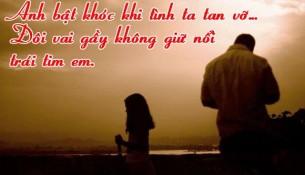 tam-thu-that-tinh-