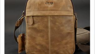 tui-deo-cheo-nam-jeep-016-2