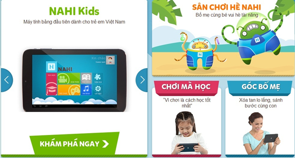 may-tinh-bang-tre-em-nahi-kids-n70-2