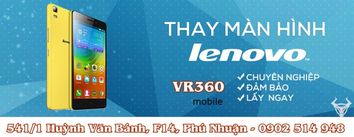 vr360.vn-thay-man-hinh-lenovo-gia-re-tphcm