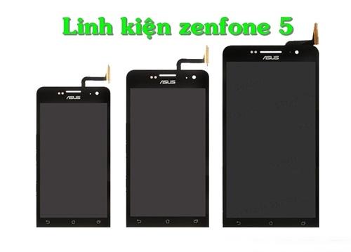 linh-kien-dien-thoai-zenfone-5