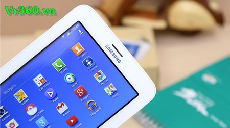 may-tinh-bang-samsung-galaxy-tab-3g-lite
