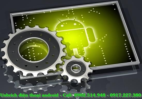 Địa chỉ chuyên unbrich điện thoại lenovo k920, k910, k900, viber z, viber z2 pro giá rẻ uy tín tại tphcm