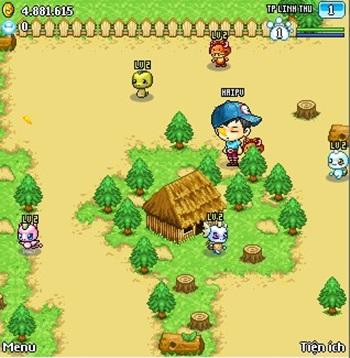 tai-game-gopet