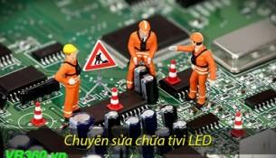 chuyen-sua-tivi-led-lcd-plasma-tai-nha