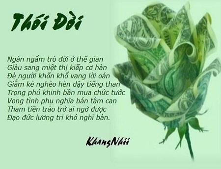 thoi-doi-4