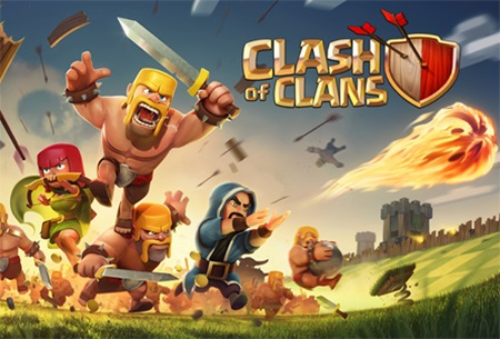 Tai-game-clash-of-clans-mien-phi-cho-android
